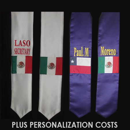 hispanic_personalized_flag_stole_thumb