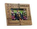 23-graduation-frames-gig-02-frame-02