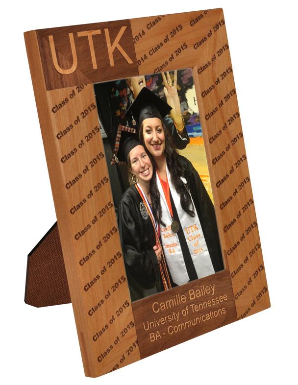 Class Of 2015 Multiple Frame Graduation Stolescom