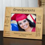 jds-ptfprime11-prime11-horiztontal-grandparents